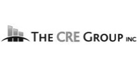 THE CRE GROUP INC.
