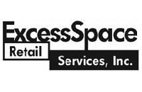 EXCESS SPACE | EXCESS SPACE RETAIL SERVICES, INC.
